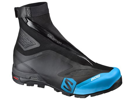 Salomon S-Lab X Alp Carbon 393410