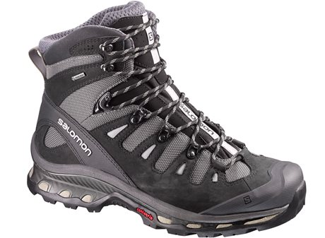 Salomon Quest 4D 2 GTX 370731