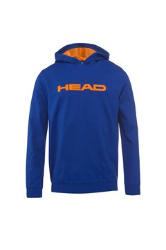 Produkt Head Byron JR Hoody Blue