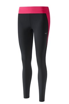 Produkt Mizuno Premium Aero Long Tights J2GB721609