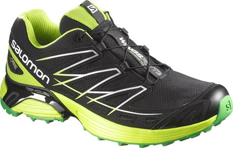 Salomon Wings Flyte GTX 372948