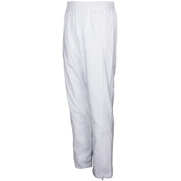 Produkt Babolat Pant Boy Core Club White 2017