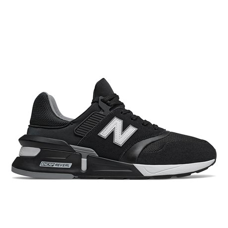 New Balance MS997HN