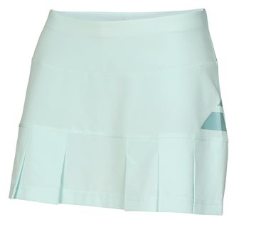 Produkt Babolat Skirt Women Performance Turquoise 2016