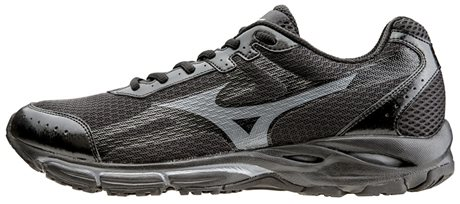 Mizuno Wave Resolute 2 J1GE141110