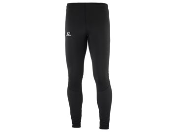 Produkt Salomon Agile Warm Tight M 403603