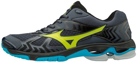 Mizuno Wave Bolt 7 V1GA186047