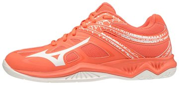 Produkt Mizuno Lightning Star Z5 JR V1GD190359