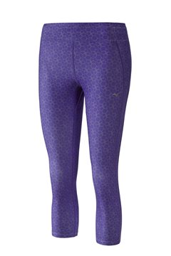 Produkt Mizuno Kemari 3/4 Tights J2GB721467