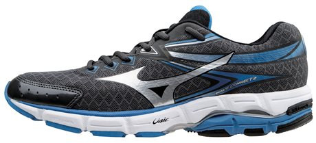 Mizuno Wave Connect 2 J1GC154806