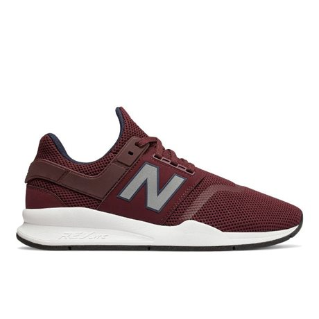 New Balance MS247FG