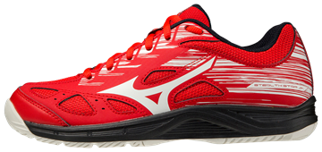 Produkt Mizuno Stealth Star JR X1GC210763
