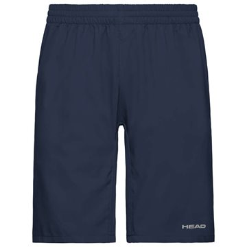Produkt HEAD Club Bermudas Men Dark Blue