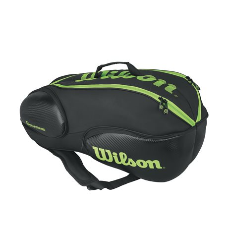 Wilson Vancouver Blade 9 Pack