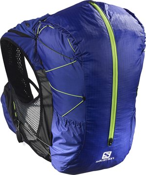 Produkt Salomon S-Lab Peak 20 392938