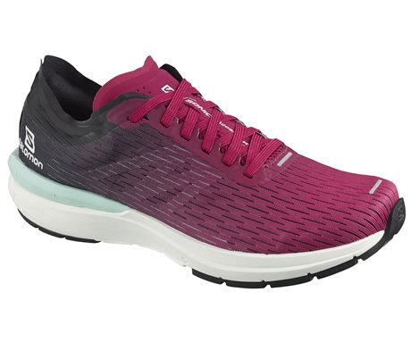 Salomon Sonic 3 Accelerate W 411275