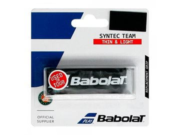 Produkt Babolat Syntec Team Black