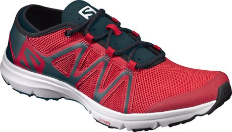 Salomon Crossamphibian Swift 394711