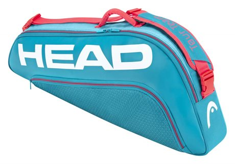 Head Tour Team 3R Pro Blue/Pink 2021