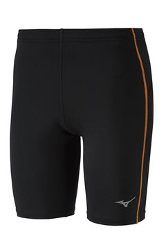 Produkt Mizuno Core Mid Tights J2GB504192