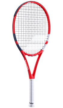 Produkt Babolat Strike Junior 26 2020