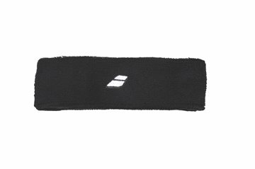 Produkt Babolat Headband Double Line Black