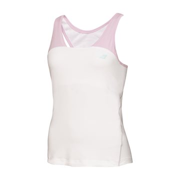 Produkt Babolat Racerback Women Performance White