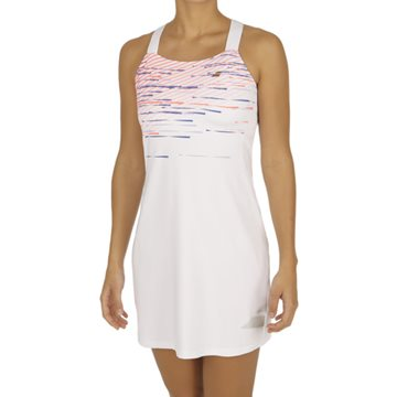 Produkt Babolat Dress Strap Women Performance White
