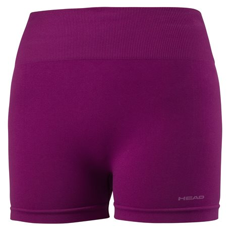 HEAD Vision Seamless Panty Women Purple