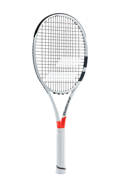 Produkt Babolat Pure Strike Junior 26 2018