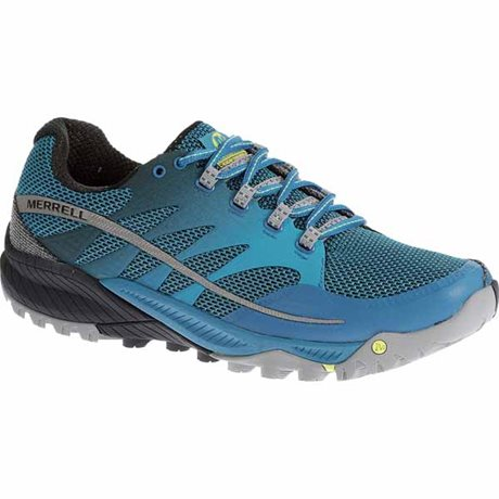 Merrell All Out Charge 03953