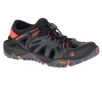 Produkt Merrell All Out Blaze Sieve 12732