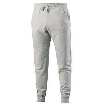 Produkt HEAD Transition Byron Pant Men Grey