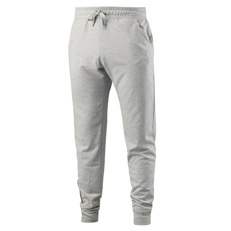 HEAD Transition Byron Pant Men Grey