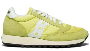 Produkt Saucony Jazz Original Vintage Yellow/White