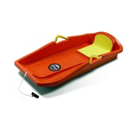 Boby Stiga Sledge Stinger Orange