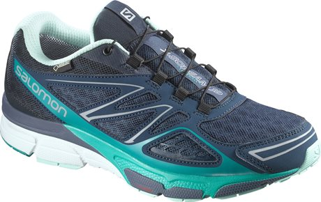 Salomon X-Scream 3D GTX® 375963
