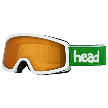 Produkt HEAD STREAM orange/green 18/19