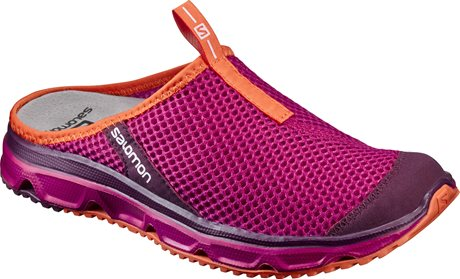 Salomon RX Slide 3.0 392447