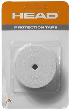 Produkt HEAD Protection Tape White