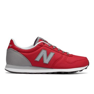 Produkt New Balance ML311PM