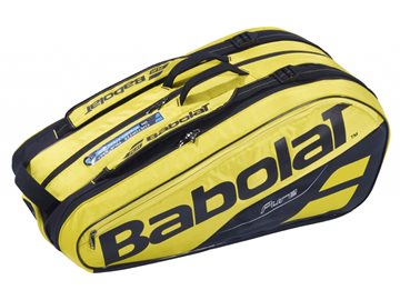 Produkt Babolat Pure Aero Racket Holder X9 2019