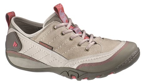 Merrell Mimosa Lace 89594