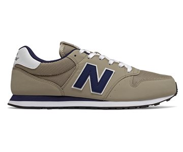 Produkt New Balance GM500TRV