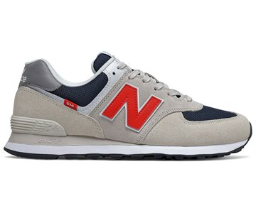 Produkt New Balance ML574SO2