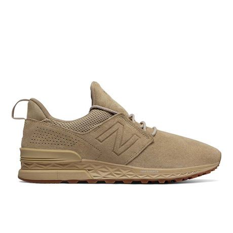 New Balance MS574DD
