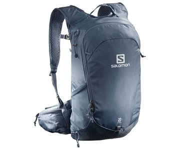 Produkt Salomon Trailblazer 20 C13080