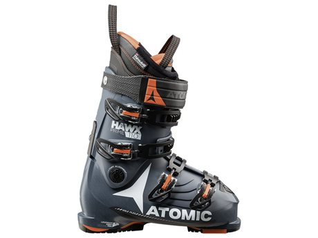 ATOMIC HAWX PRIME 110 Blue/Black/Orange 17/18