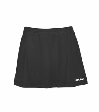 Produkt Babolat Skort Women Match Core Black
