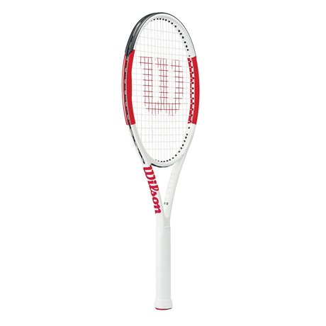 Wilson Six One Lite 102 2017